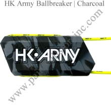hk-army_barrel_cover_ballbreaker_charcoal[1]